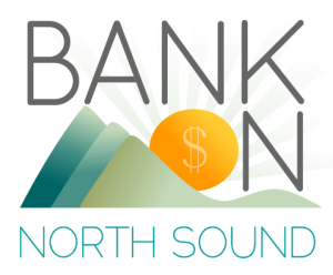 Bank on North Sound